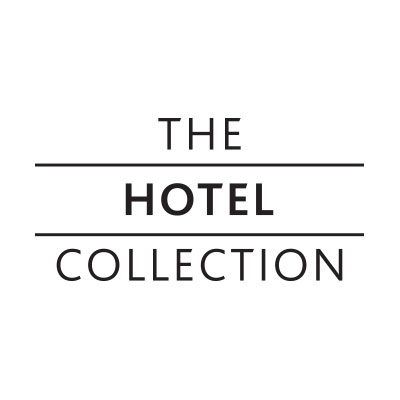The Hotel Collection